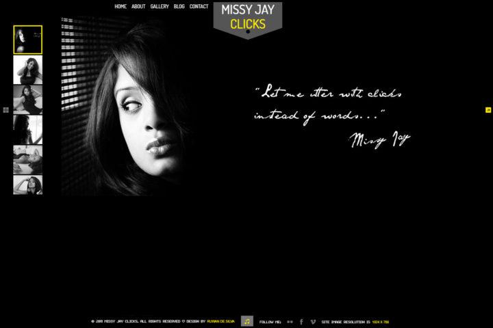 missy-jay-clicks